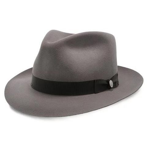 https://cdn.shopify.com/s/files/1/0326/4682/4076/files/sinatra-hat-fedora-gray.jpg?v=1594410993