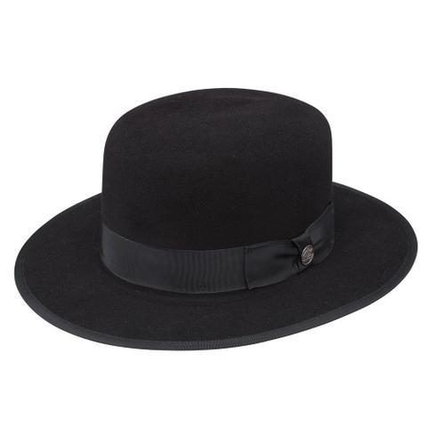https://cdn.shopify.com/s/files/1/0326/4682/4076/files/johnny-depp-secret-window-hat.jpg?v=1594740341